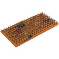 Устройство аппликационное Ляпко «Малыш» (шаг игл 3,5 мм; размер 36 х 84 мм)