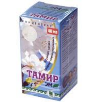 Концентрат биопрепарата «Тамир»