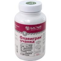 Флавигран Очанка