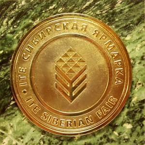 medal_art