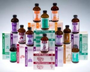 «AD MEDICINE Limited», Великобритания