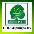 """ООО """"Прицеро-П"""" г. Москва"""