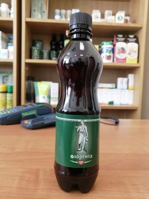 Купить напиток Флорента в Красноярске, доставка