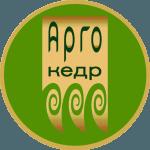 АргоКедр логотип