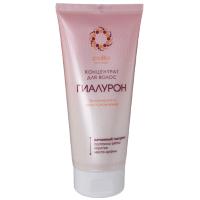 Концентрат для волос «Гиалурон», увлажнение и восстановление