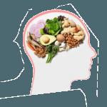 Препараты для улучшения памяти и работы мозга