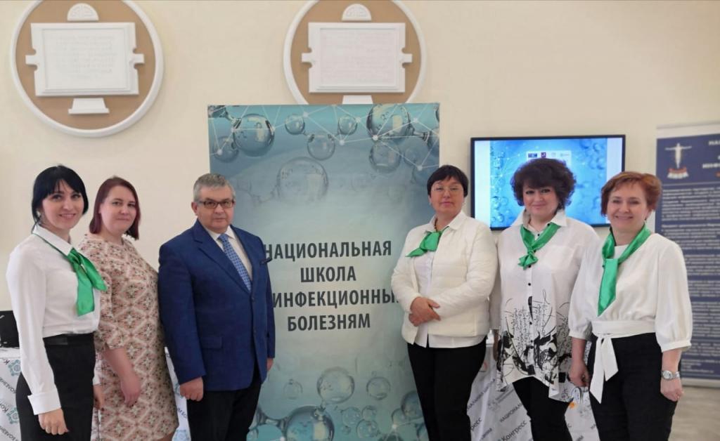 дружная команда аргонавтов Москвы и Подмосковья.