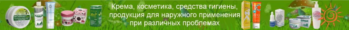 Интернет магазин компании Арго в Красноярске